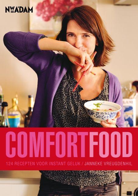Comfort Food   etenenzo