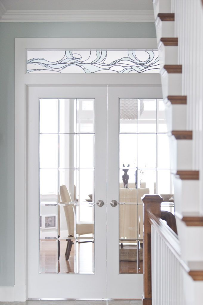 9 Best Ideas About Doors On Pinterest Pewter The Office And Home