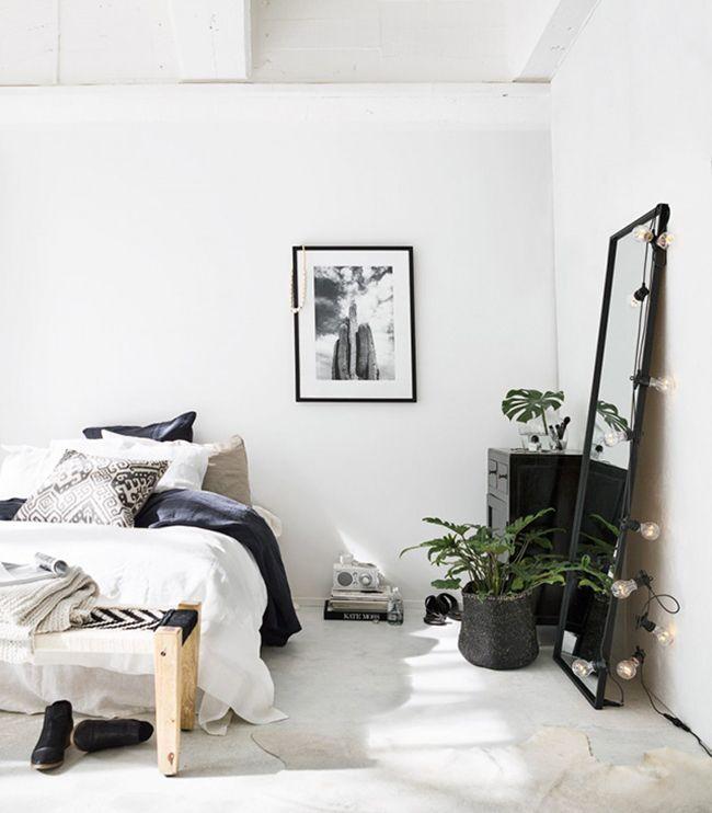Deco Petite Chambre Bebe Garcon : Lovely Market  News  Chambre naturelle, chambre bohème  Indie Home