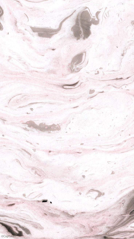 Cool Wallpaper High Resolution Marble - 8c79bb4fe32bef863e3b6c7a94674adf  Trends_995661.jpg