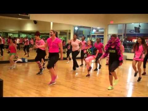 25 best ideas about zumba party on pinterest zumba for Sideboard zumba