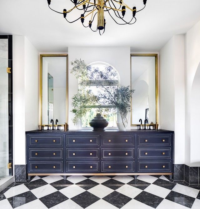 Award Winning Interior Designer Orange County, CA | Best ...