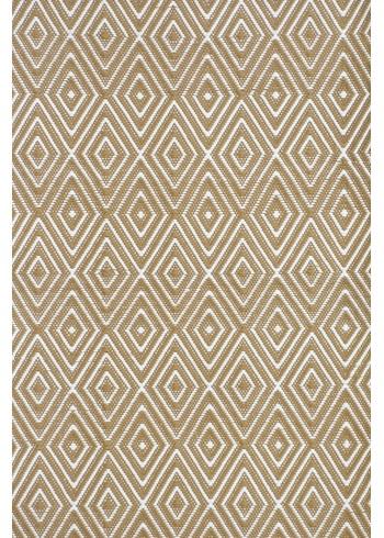 75 best client sarah v images on pinterest ceiling for Dash and albert blankets