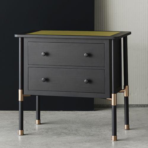 les 30 meilleures images du tableau decoclico edition sur pinterest solde hiver bois massif. Black Bedroom Furniture Sets. Home Design Ideas