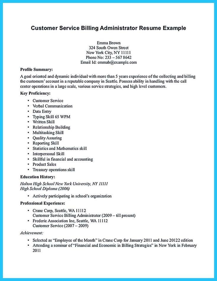 nice Appealing Formula for Wonderful Business Administration - school bus driver resume sample