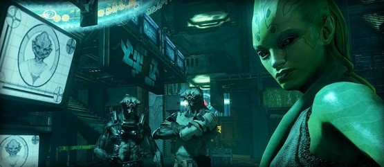 Report: Prey 2 May Be in the Hands of Arkane Studios Now - http://leviathyn.com/games/news/2013/05/31/report-prey-2-may-be-in-the-hands-of-arkane-studios-now/