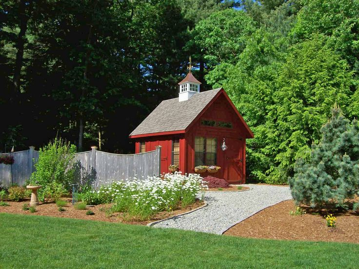 kloter farms sheds gazebos garages swingsets dining living bedroom furniture ct ma ri garden series elite tool sheds pinterest farming - Garden Sheds Massachusetts