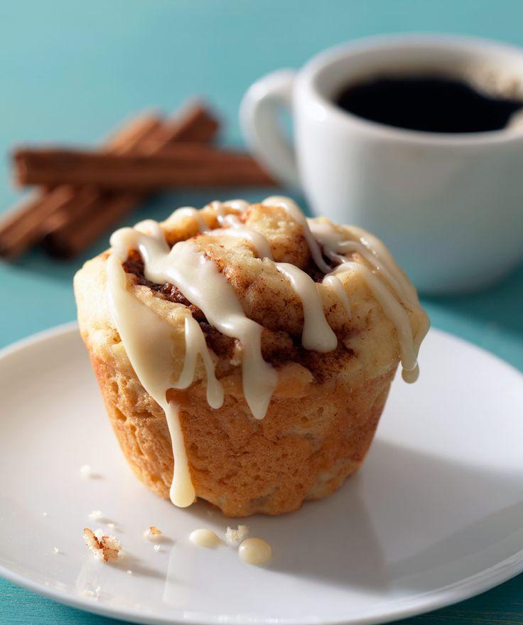 ... Gluten free baking on Pinterest | Focaccia, Focaccia recipe and Gluten