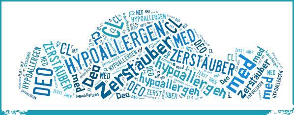 #Produkttester für CL med #Deo Zerstäuber hypoallergen gesucht http://www.mein-zettelkasten.de/produkttester-fuer-cl-med-deo-zerstaeuber-hypoallergen-gesucht/