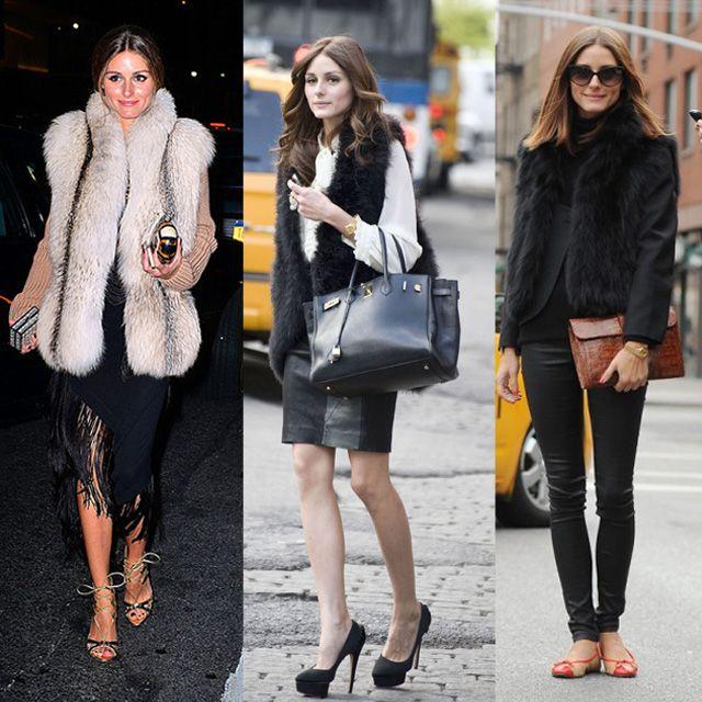 冬季絕對是最能展現搭配功力的季節,是走干净利落的中性風格還是富有層次感的疊穿,外套一定是整套搭配的重點。一款適合自己的外套在防寒的同時也能很好地詮釋個人風格,看古今中外的名人名媛們總是對外套有特別的個人偏好,而好的外套能夠在歷經歲月之後依然時髦,這便是一款經典外套的魅力所在。總結幾位it girl風格代表,每