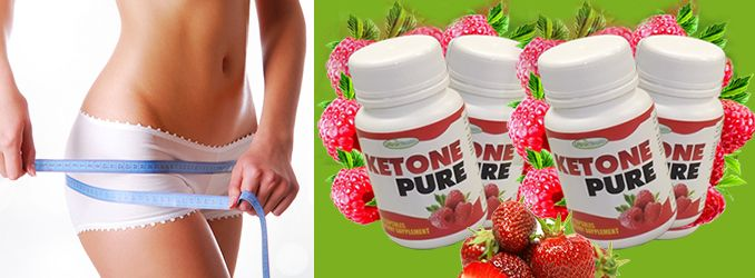 Check this link right here http://raspberrykentonesreviews.com/ for more information on Buy Raspberry Ketone Plus. Three is a good number enabling you to review and compare them, narrowing your search down to that one company that can provide you with Buy Raspberry Ketone Plus and a number of other natural and safe supplements moving forward. Have a look to see if the supplier you are Buy Raspberry Ketone Plus from will offer you a private label service. Follow us…