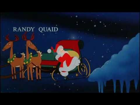 what to learn from National Lampoons Christmas Vacation