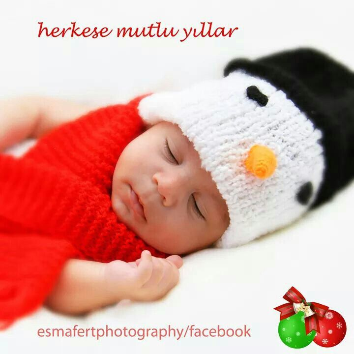 #happynewyear #babyboy #babyphotographer