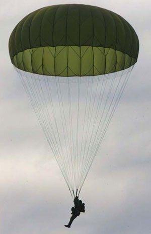 personal-parachute-t10.jpg (300×465)