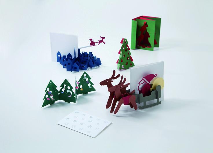 12 Best Muji Christmas 2013 Images On Pinterest Muji