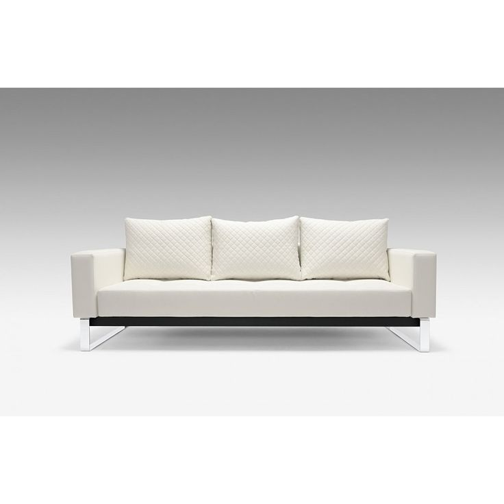Daybed skandinavisch  30 best Sofa Beds by Innovation USA images on Pinterest | Daybeds ...