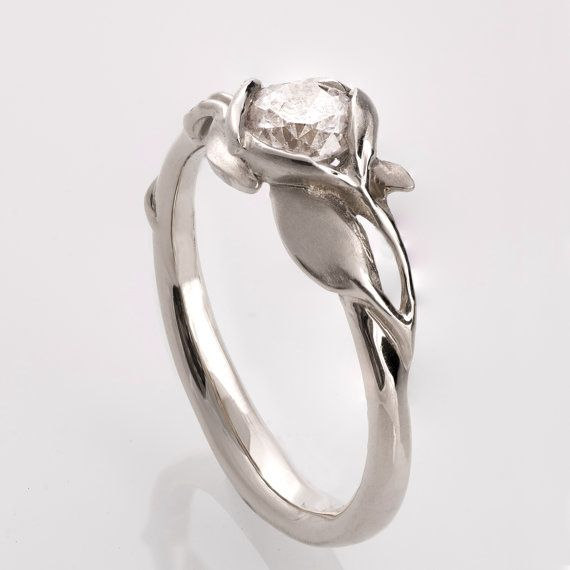 12 Best Verlobungsringe Images On Pinterest Jewelry Rings And
