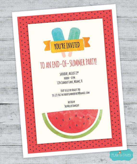 17 Best Open House Invites Images On Pinterest House Party