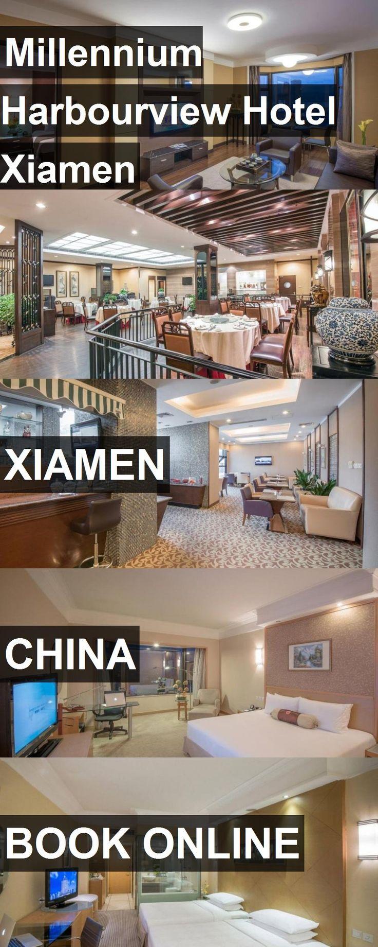 Best 25+ Millenium hotel ideas on Pinterest | Missouri st louis ...