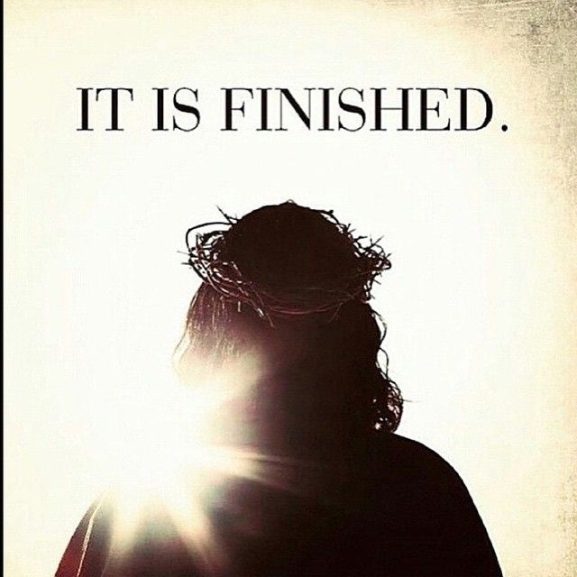WEBSTA @ marvetbritto - Happy Resurrection Sunday!! We know the true reason for the season!! No matter WHO you are, or who you WERE, if you seek him he is there!!! Feeling blessed