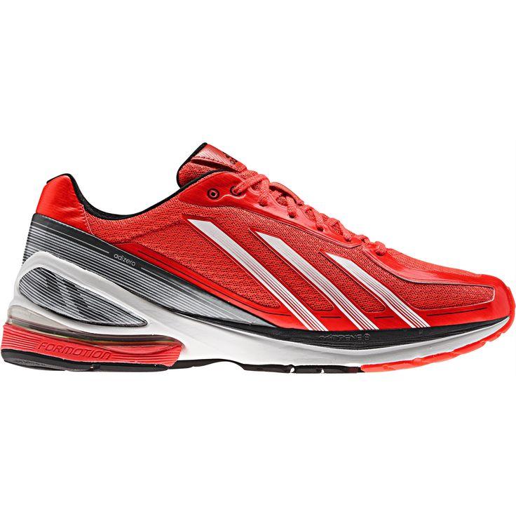 adidas Zapatos para Correr adizero F50 3   adidas Mexico