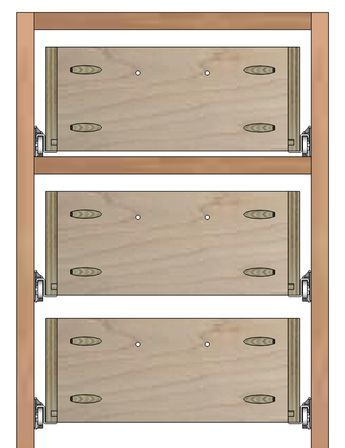 49 best stuff images on Pinterest Woodworking projects, Wood - fresh api 1104 welder qualification form