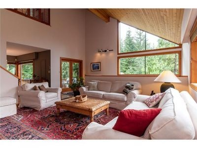 2524 #Whistler Road offered at $1,295,000