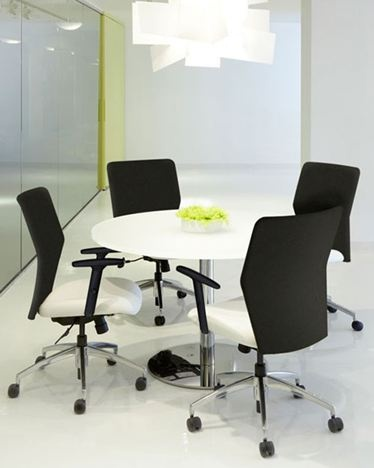 positional truman izzy shop izzy office furniture at nbf see more