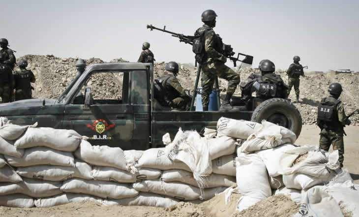 Lutte contre Boko Haram au Cameroun : la Russie félicite les africains pour leur union - 01/06/2015 - http://www.camerpost.com/lutte-contre-boko-haram-au-cameroun-la-russie-felicite-les-africains-pour-leur-union-01062015/?utm_source=PN&utm_medium=CAMER+POST&utm_campaign=SNAP%2Bfrom%2BCamer+Post