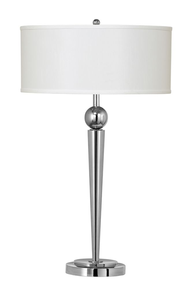 153 best Contemporary Modern Table Lamps images on Pinterest