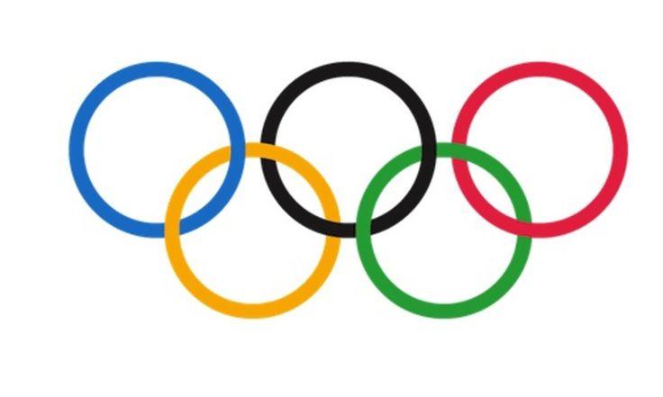 ओलम्पिक : तैराकी, बास्केटबाल व एथलेटिक्स के टिकटों की बिक्री शुरू