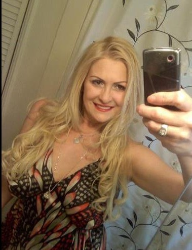 riverview cougars personals Cougar seeking a boy in riverview i am a 37-year-old hetero girl seeking a serious relationship in riverview i have brown eyes, blonde hair and sporty body i have brown eyes, blonde hair and sporty body.