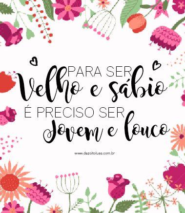 frases, motivação, inspiração, flores, flowers, quotes, fonts, fontes