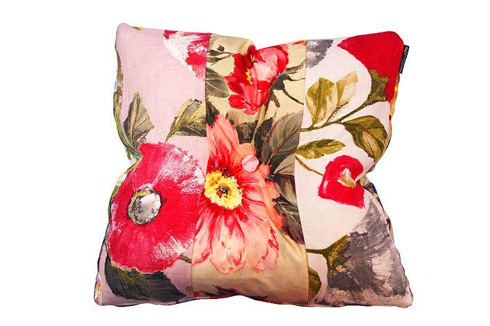 Sir James Cushions $295 #JimmyPossum #SupaCenta #GiftGuides