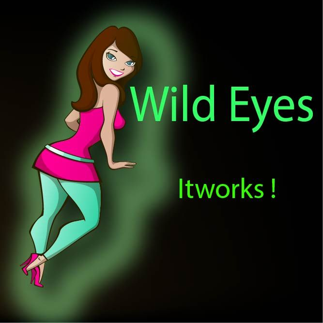I am hear to help each and every client that needs the help from your Health to Starting a business contact me today at wildwrap@shaw.ca  or see my page on facebook : https://www.facebook.com/Wildwrap Check my website out at www.wildeyes.weebly.com Or my Itworks site  dianelee.myitworks.com