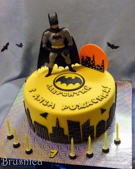 Картинки по запросу торт для мальчика 7 лет без мастики | Торт