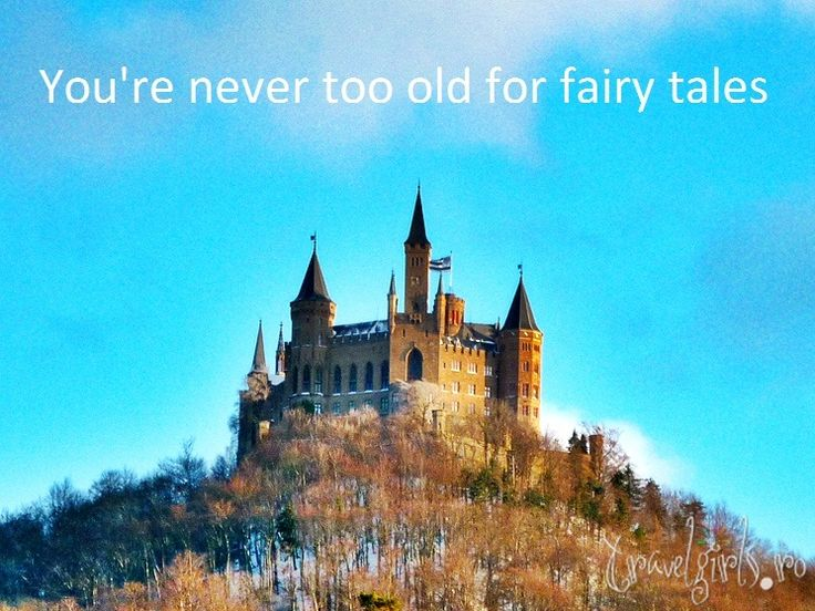 Quotes About Castles Fascinating Quotes About Castles Medieval Europe Picture