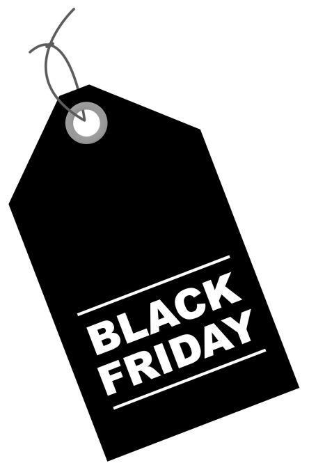 (UPDATE) eMAG Black Friday 2017 - Vezi câteva produse anunțate la ofertă