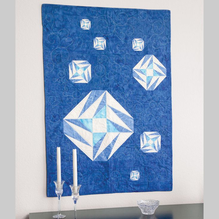 Wall Hanging Quilt Patterns 62 best wall quilt patterns images on pinterest | mccall's