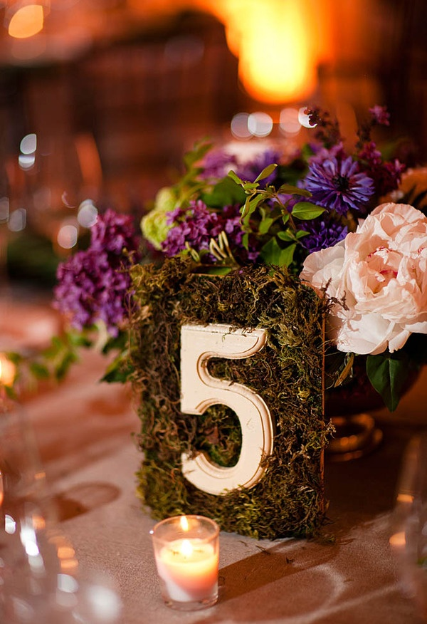 The 52 best Numbers images on Pinterest | Wooden numbers, Monthly ...