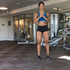 """22.7k Likes, 495 Comments - MankoFit 🇩🇴 (@massy.arias) on Instagram: """"HAPPY FRIYAY, TAG YOUR BFF HERE IS AN AWESOME BODYWEIGHT ROUTINE FOR LEGS. GREAT FOR BEGGINERS AND…"""""""