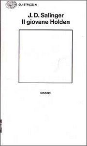 il-giovane-holden_2.jpg (180×302)