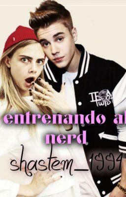 """Leer """"Entrenando al nerd. - Terminar como uno de los de One Direction"""" #wattpad #humor"""