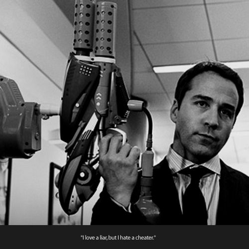 Ari Gold, Entourage