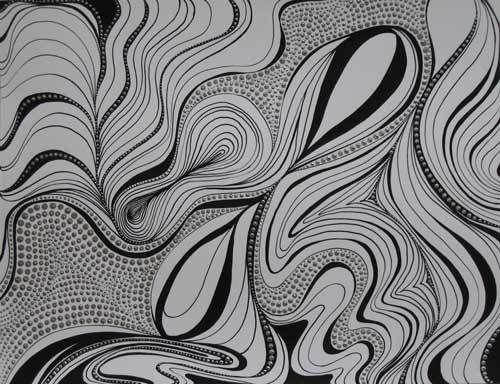 Movement Element Of Art : Images about movement art on pinterest