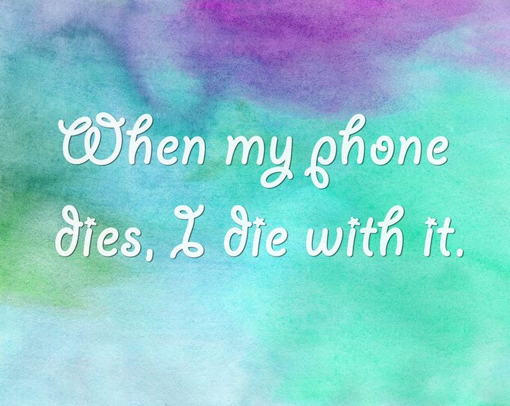 If Kurt Coleman Quotes Were Motivational Posters