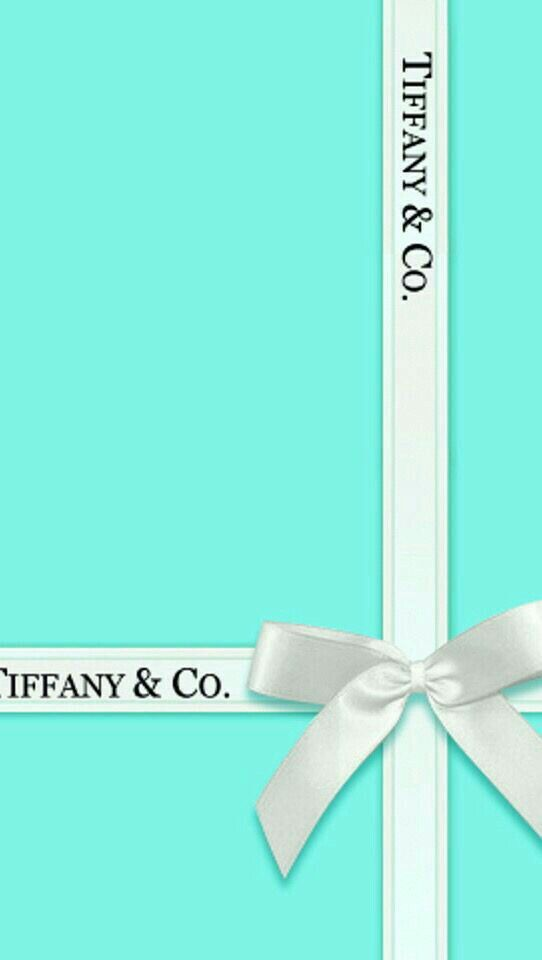Really Cute Teal Teal Wallpaper 131 Best Tiffany Amp Co Wallpaper Images On Pinterest
