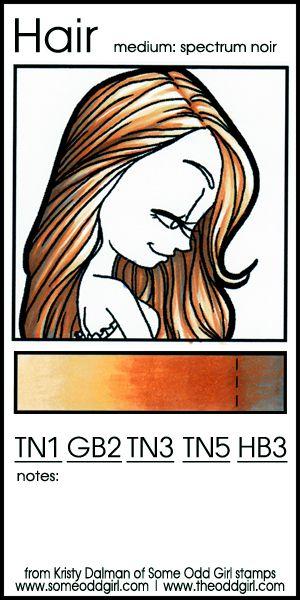 Blonde-1-Spectrum-Noir-Color-Swatch-by-Kristy-Dalman-the-Odd-Girl-dot-come