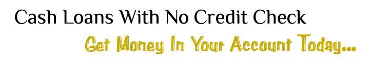 Installment Loans Las Vegas- Payday Loans- Short Term Cash Loans