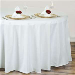 super cheap linens $7.14 for something that they charge $15 to rent!